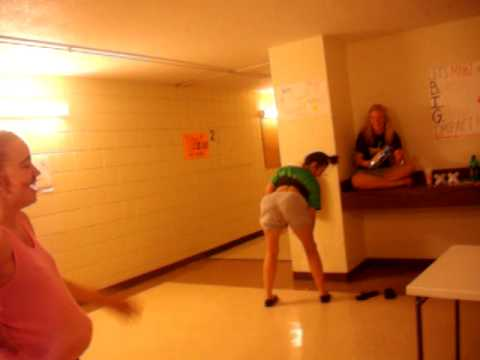 WV Girls State from YouTube · Duration:  55 seconds