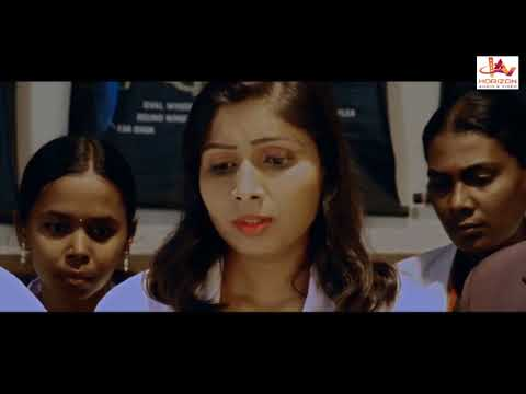 Latest Super Hit Tamil Full Movie | New Release Tamil Full Movie | Tamil Online Movie | Full HD