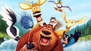 🐶 Мультики для детей 5 лет смотреть бесплатно 😺 на русском языке онлайн Детские мультфильмы