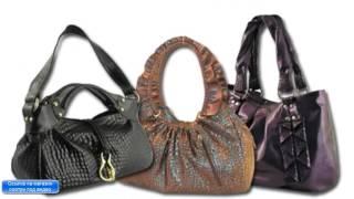 женские сумки натуральная кожа недорого(, 2016-09-04T18:11:29.000Z)