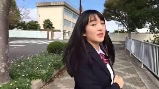 芽瑠 MV 撮って観た.
