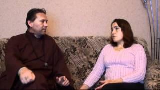 Зимний фестиваль практик Рейки и Ошо медитации