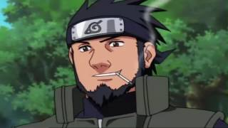 Naruto Characters Balkan Songs #1