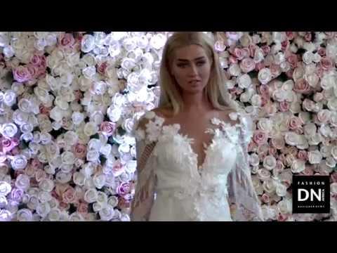 This is Fashion Video news   La vie en rose v4 - DN AFRICA Magazine