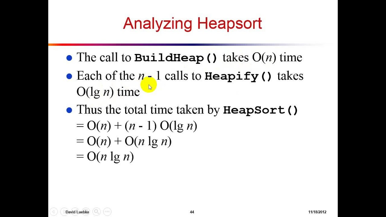StatShow - Free Website Analysis and Traffic Estimator Tool