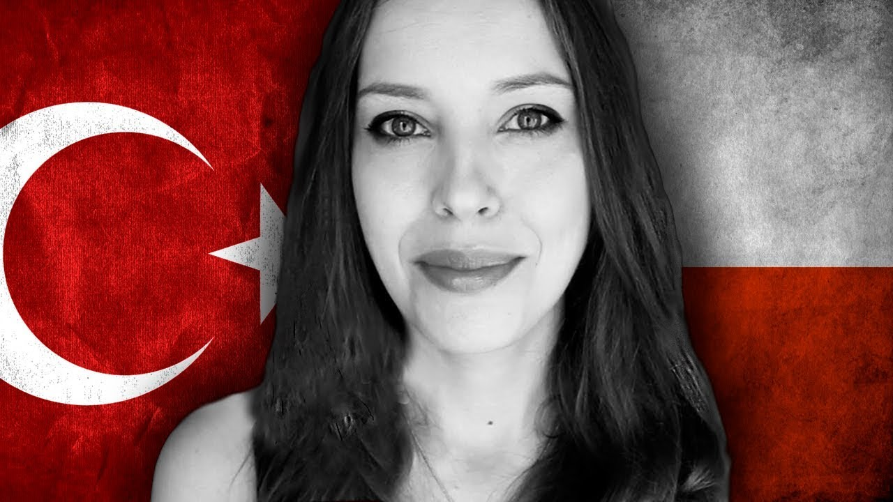 Why I Left Poland for Turkey? (feat. Globstory) [Kult America]