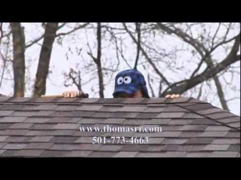 2012-super-bowl-commercial,-thomas-roofing-and-restoration,-who's-on-your-roof?-little-rock