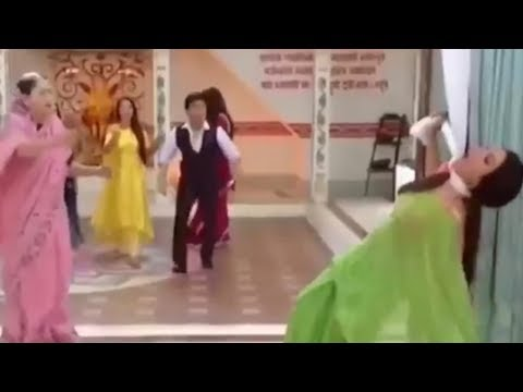 Overdramatic Indian Scenes *cringeworthy*