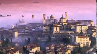 Antonio Lolli Violin Concerto in C major Op.IIa No.2, Giuliano Carmignola