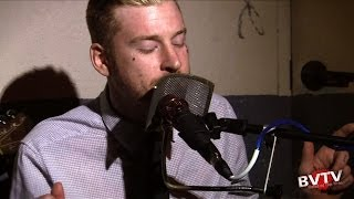 "Jonny Craig - ""Rhythm In My Soul"" (Acoustic) - BVTV HD"