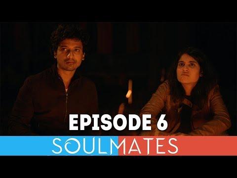 Soulmates   Original Webseries   Episode 6   Gary's Island