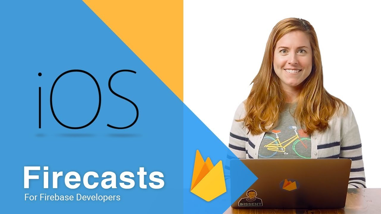 Add Firebase to your iOS project | Firebase