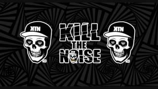 FFDP-Under and Over It-Kill the Noise Remix