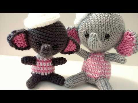 Each Red Heart Amigurumi cake of yarn... - Ben Franklin Crafts ... | 360x480