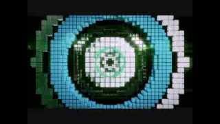 Dr  Alban - Sing Hallelujah ( Splashfunk rework  2014 )