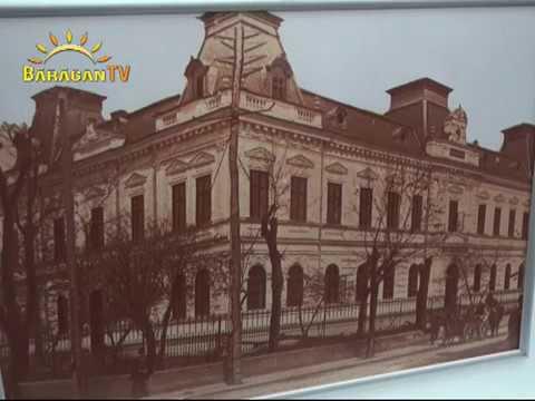 Bărăgan TV- Bărăganul interbelic în fotografii la Muzeul de Istorie Ialomiţa