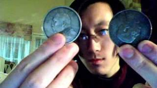 Coin Collection - RARE Old Chinese Coins http://opensourcenow.webs.com/