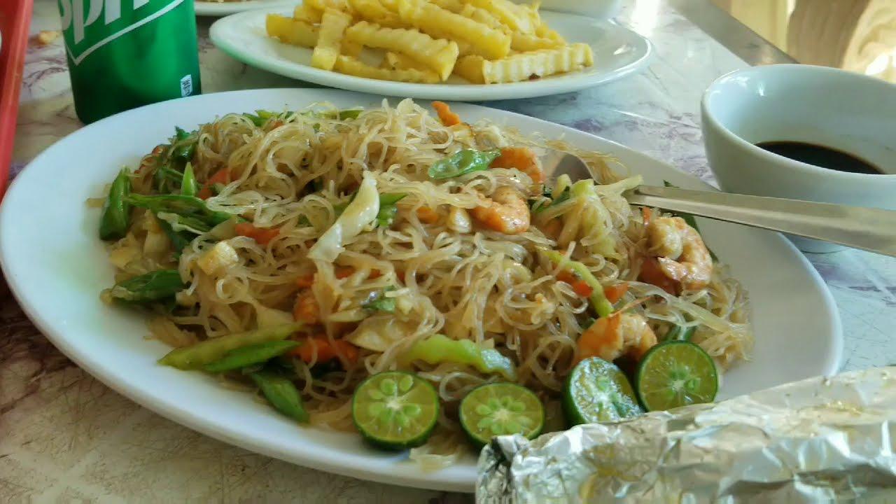Pagkain Pinoy, Meryenda, Streetfoods   Atbp. | Pamangan a Manyaman