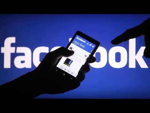 [NEW] Skip mobile data: Facebook testing pre-loaded Instant Videos