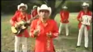 Puro rancho nuevo san felipe gto