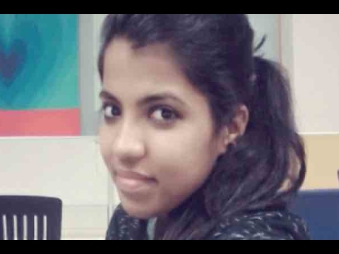 25-year-old woman working at Infosys Pune strangled to death inside office premises