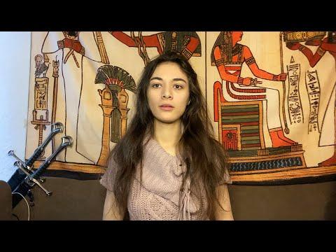 """Vlog #746 - """"M"""" setzt Bundesländer unter Druck?!// """"Blankovollmacht für Verordnungsregime""""?! 🤔"""