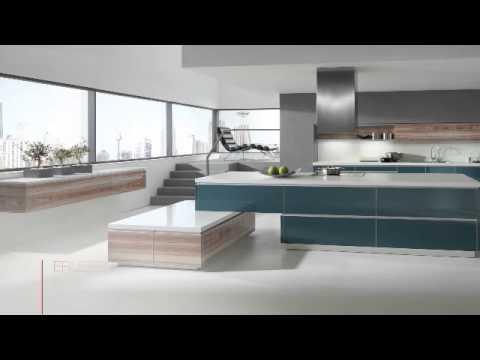 ALNO | ELITE Küchen - die kreativberater - YouTube | {Nobilia küchenplaner 26}