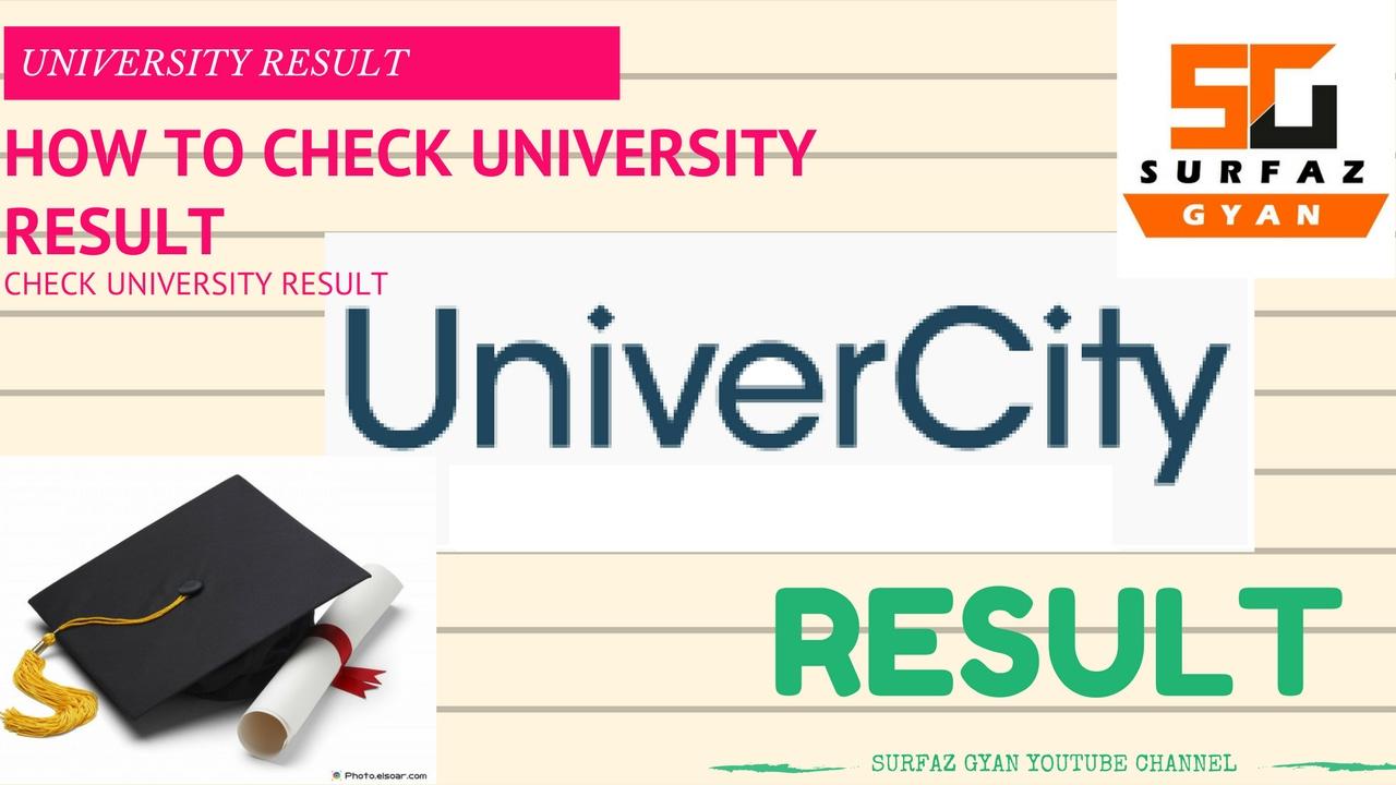 How To Check University Result  E A B E A Bf E A B E A D E A B E A B E A Bf E A A E A D E A Af E A Be E A B E A Af  E A Aa E A B E A Bf E A A E A Be