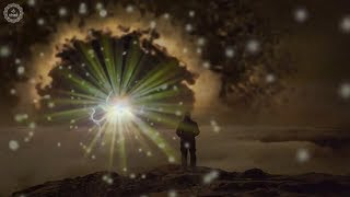 Miracles Just Happens  Relaxing Manifestation Binaural Beats Meditation Music for Miracle in Life