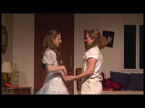 Mamma Mia! - Half Moon Bay High School - 2019 - Part 08