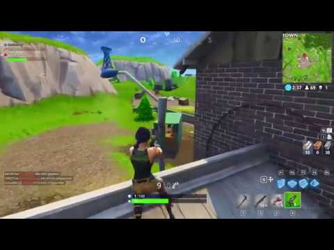 HOW TO GET NEW INSTIGATOR PICKAXE Or TWITCH PRIME SUBS FREE In FORTNITE! 29/3/18
