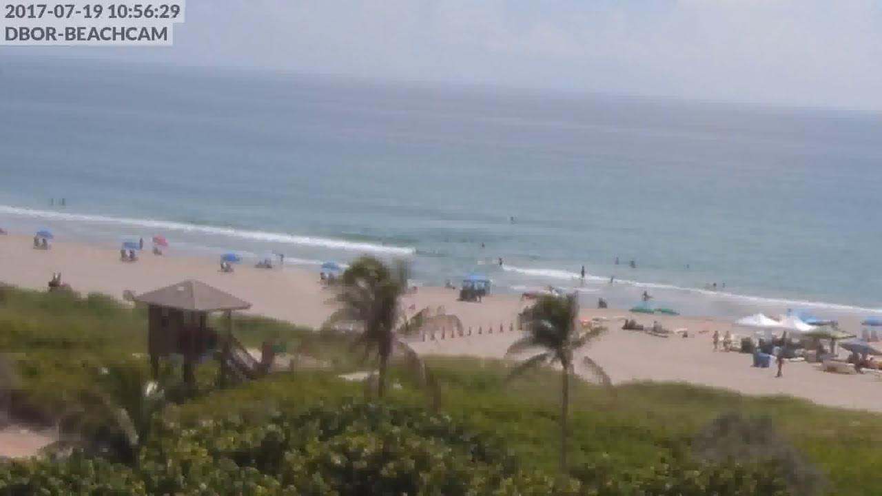 City Of Delray Beach Live Stream Youtube