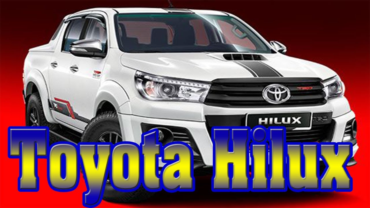 2018 toyota upcoming. simple toyota 2018 toyota hilux2018 hilux usa 2018 concept2018  diesel inside upcoming