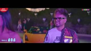 Beautiful Akhil Teaser New punjabi songs 2019
