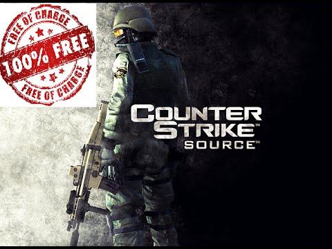 Counter Strike Condition Zero Overview