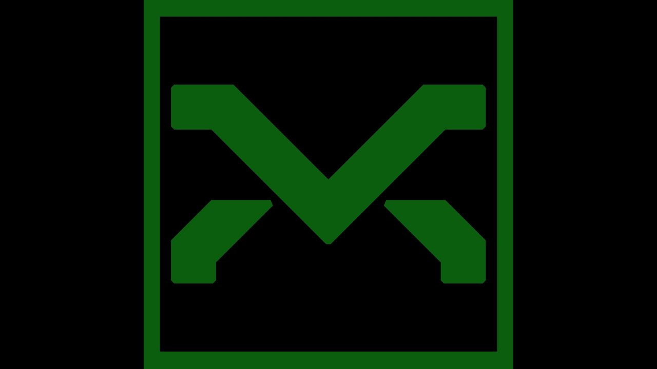 ISBoxing EverQuest: Auto-Follow, Movement, and Transportation - Part 01