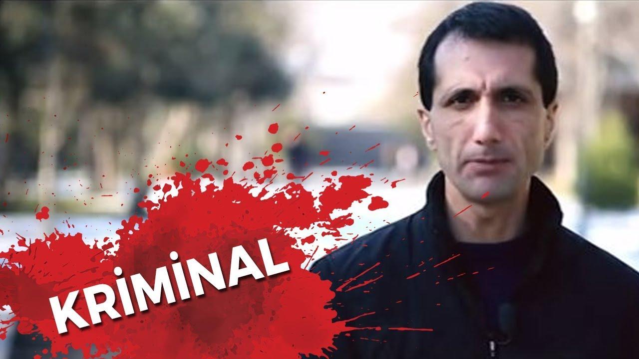 Kriminal 08 07 2017   ARB TV