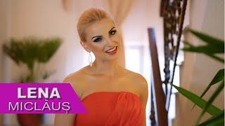 Lena Miclaus - Colaj de muzica usoara