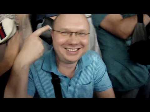 VLOG: Динамо Киев - Янг Бойз. Лига Чемпионов. Взгляд болельщика.из YouTube · Длительность: 13 мин13 с