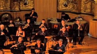 Curso Mahler. Um Schlimme Kinder Artig Zu Machen 2