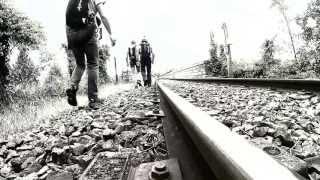 Wrung Division baSe Trip 2013