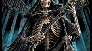 halloween horror scary images sounds and music