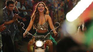Bul Reddy song telugu   seetha movie    telugu trending   Payal Rajput   whatsapp status  