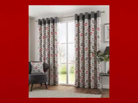 Beautiful Handmade Curtains in Bishop Auckland - Choice Curtains & Linens