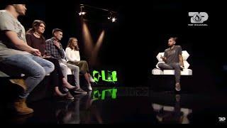 Select, 18 Shkurt 2017, Pjesa 3 - Top Channel Albania - Entertainment Show
