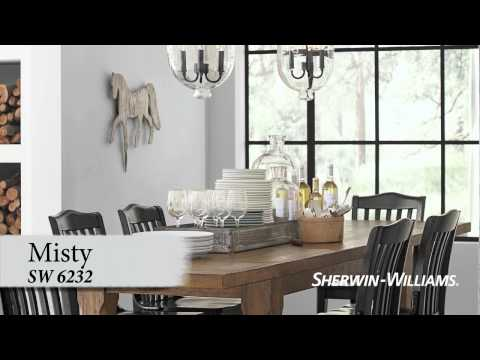 how-to-choose-paint-colors-|-pottery-barn
