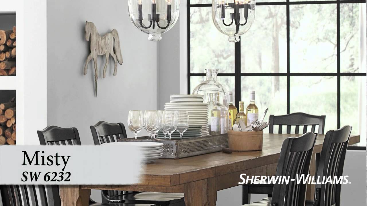 How to Choose Paint Colors | Pottery Barn - YouTube
