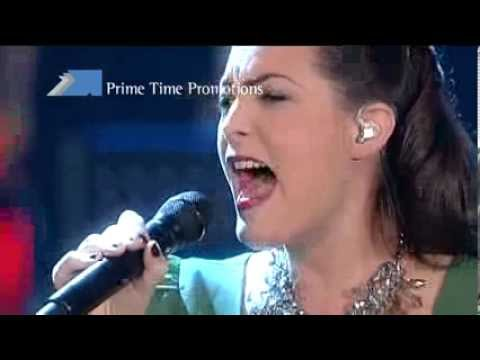 Promo Christmas Concert 2013