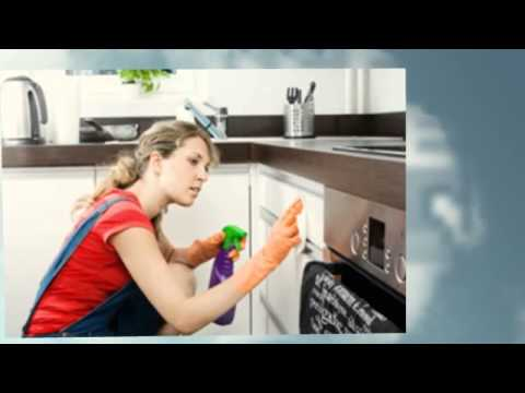 House Cleaning Prices Tallahassee