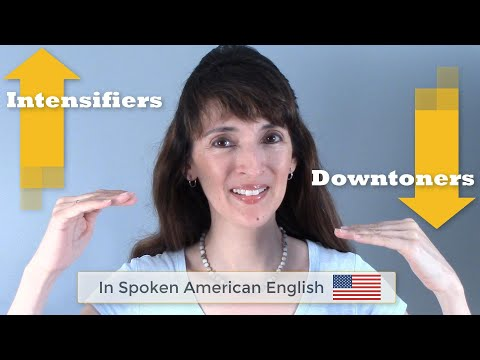 intensifiers-and-downtoners-in-american-english-conversation